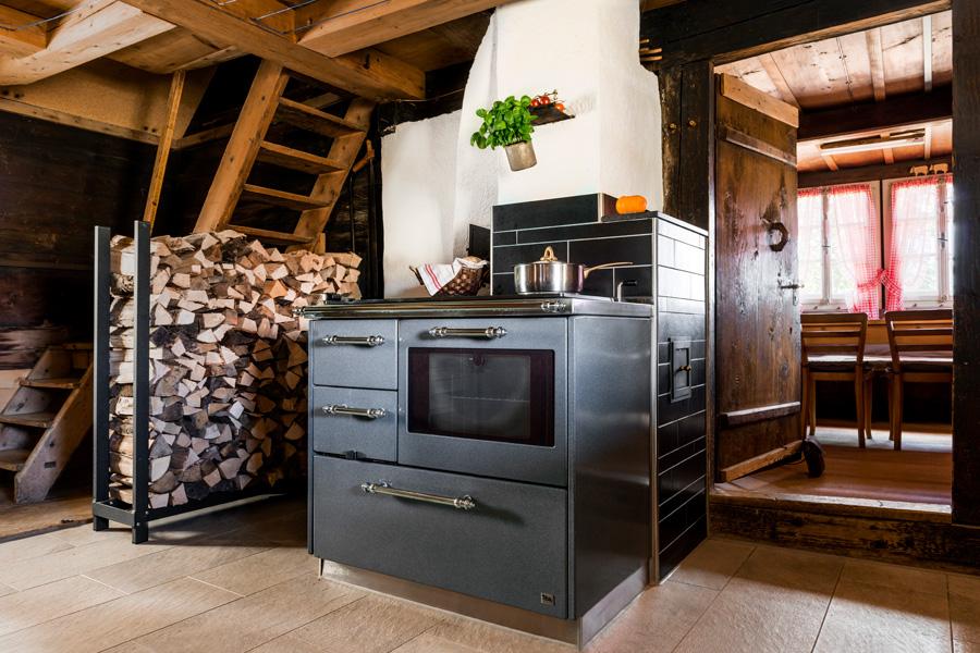 herde zum kochen backen braten von greithwald haas sohn tiba. Black Bedroom Furniture Sets. Home Design Ideas