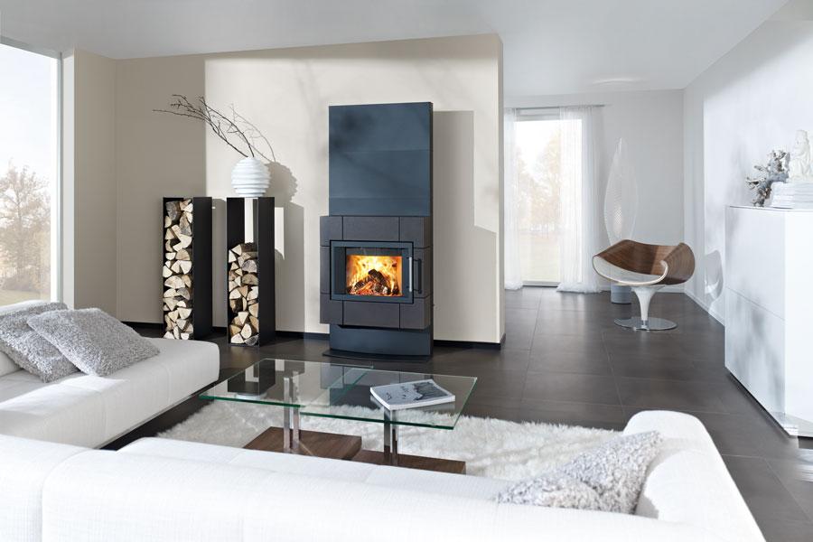 kaminofen von austroflamm contura danskan hase romotop. Black Bedroom Furniture Sets. Home Design Ideas