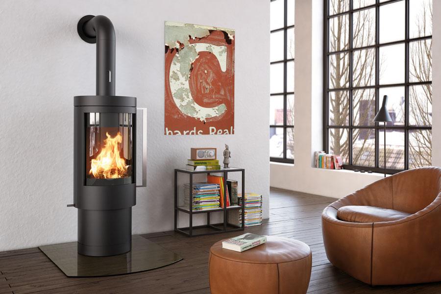 kaminofen von austroflamm contura danskan hase romotop skantherm storch tonwerk tulikivi xeoos. Black Bedroom Furniture Sets. Home Design Ideas